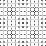 Seamless pattern, vector illustration.