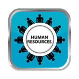 Human resources button