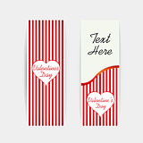 Valentines Day Gift Cards