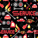 Design machine parts service