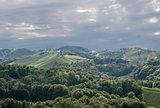 Styria01