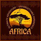 South Africa - unforgettable trip.