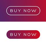 Buy Now modern button flat