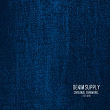 denim supply jeans