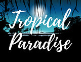 tropical-paradise-blue
