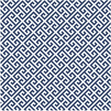 Meander diagonal pattern - greek ornament background
