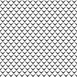 Seamless pattern. Geometric texture.