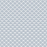 """Fish scale"" pattern. Seamless geometric texture."