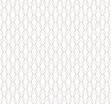 Seamless diamonds pattern.