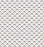 Seamless diamonds pattern.