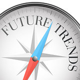 compass Future Trends