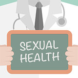 Board Sexual Health