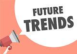 Megaphone Future trends