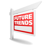 Sign Future Trends