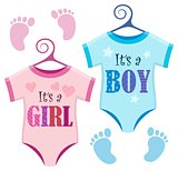 Is it a girl or boy theme 8
