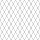 Seamless latticed pattern.