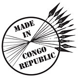 Made in Congo Republic