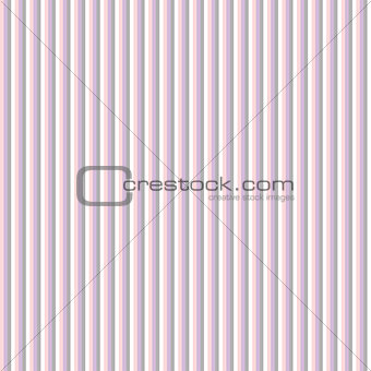 Abstract pink vertical lines background