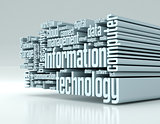 concept of information technology
