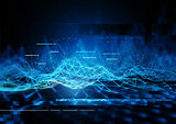 technical Data Communication