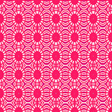 Pink texture with lines