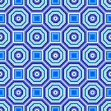 Simple blue texture