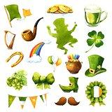 St.Patrick 's Day