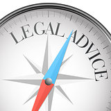 compass Legal Advice