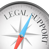 compass Legal Support
