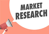 Loudspeaker Market Research