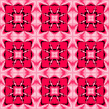 Geometric wallpaper  for textile print, wrapping, wallpaper, web
