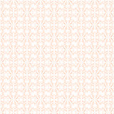 Pink patterned background