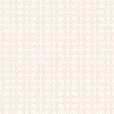 Pink patterned background