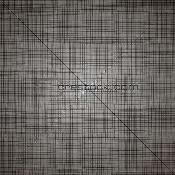 Grey Grunge Metal Texture. Iron Background.