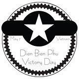 Dien Bien Phu Victory Day