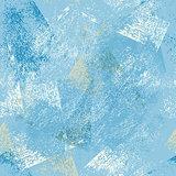 roler blue seamless white