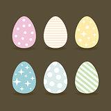 Easter egg6