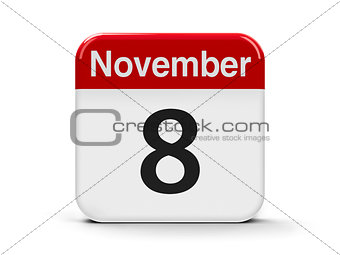 8th November