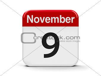 9th November
