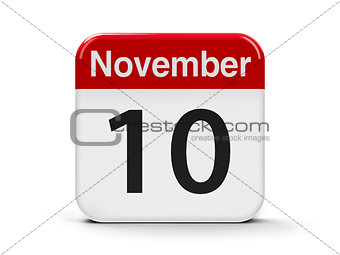 10th November