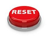 Button Reset