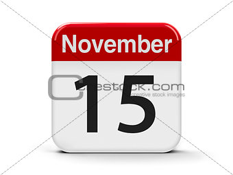 15th November
