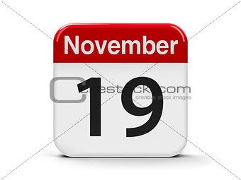 19th November
