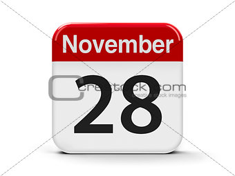 28th November