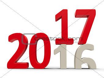 2016-2017 #3
