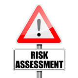 RoadSign Risk Assessment