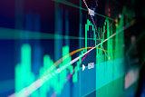 Stock Chart Data