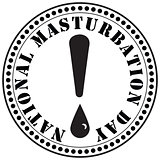 National Masturbation Day