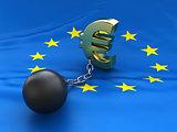 EU debt crisis