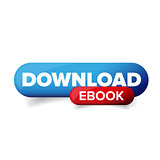 Download Ebook button vector